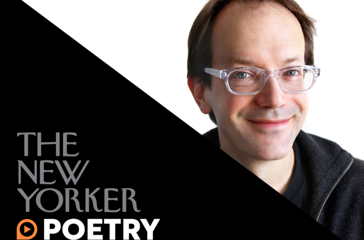چرا انسان ها به شعر نیاز دارند؟