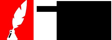Shersaz-logo_7f298844e53439e6cb50453f8c8e8317