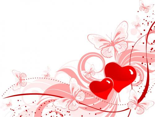 Shersaz-Poem-Background (36)
