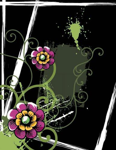 Shersaz-Poem-Background (5)